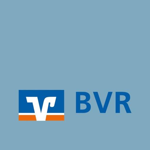 BVR Jahresberichte