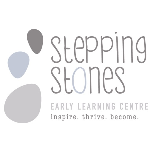 Stepping Stones ELC Bexley icon
