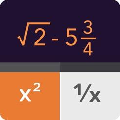 Калькулятор+