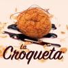 Jornadas Croqueta Soria