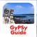 Big Island Hawaii Gypsy Guide