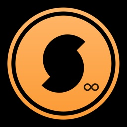 SoundHound∞ - Music Discovery