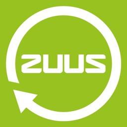 myZUUS