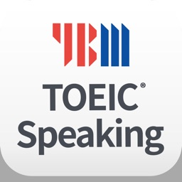 YBM TOEIC® Speaking 기출문제 체험하기