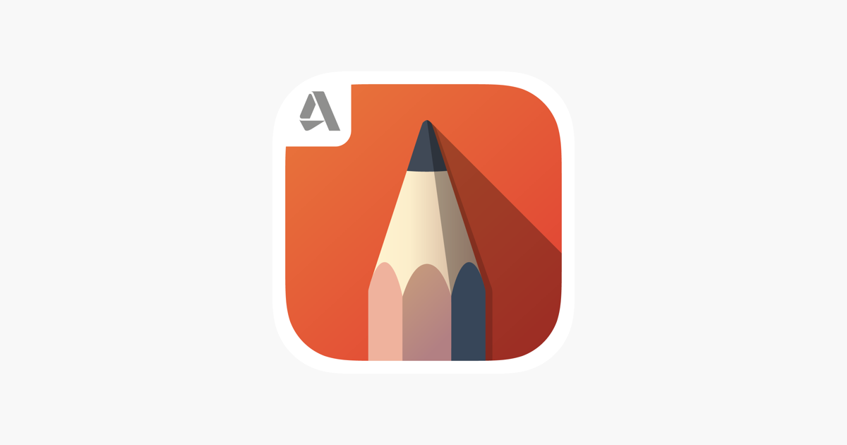 best painting app for ipad free