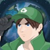 Box Loader 2 Millennium - iPhoneアプリ