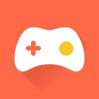 Omlet Arcade: 画面収録、ゲーム実況配信