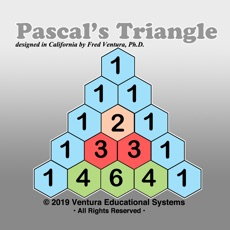 Activities of Pascal's Triangle
