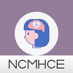 NCMHCE Test Prep.