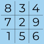 Sudoku - Art of logic puzzles