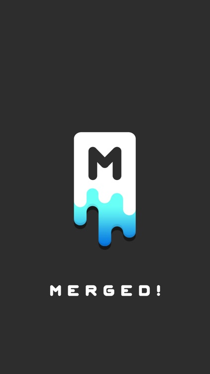 Merged! screenshot-3