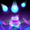 Rising Stars - Music Game - iPadアプリ