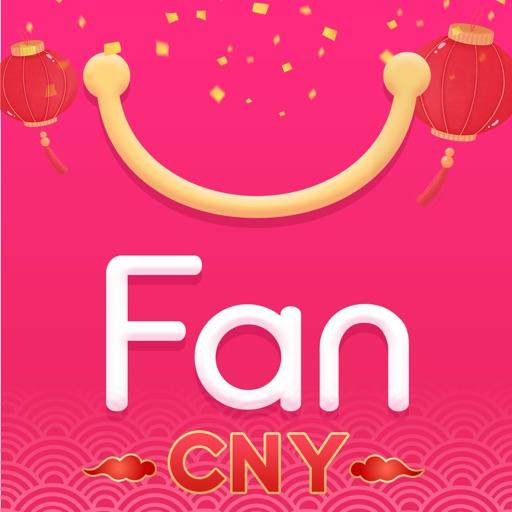 FanMart