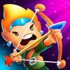 Battlemaster Duel  2プレイヤーゲーム - iPhoneアプリ