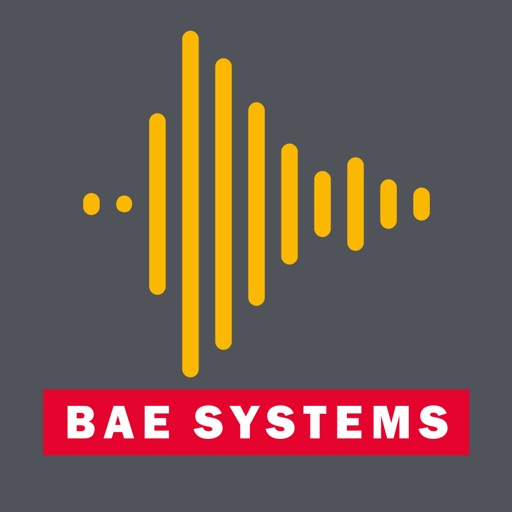 BAE Systems Amplify