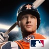 R.B.I. Baseball 19 - iPhoneアプリ