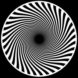 Infinite Looper