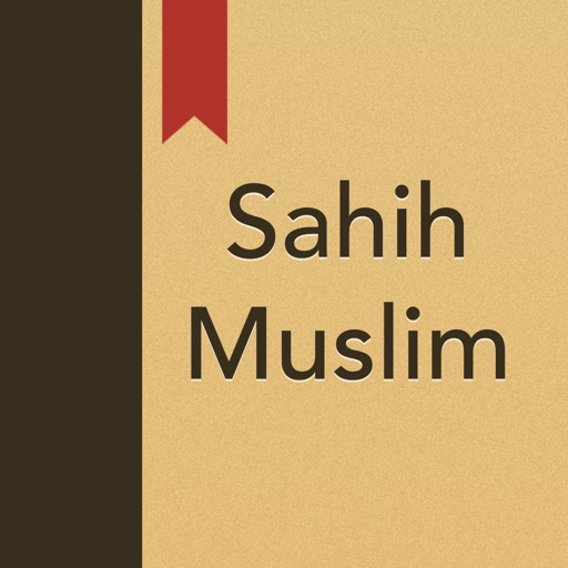 Al Muslim (Sahih Muslim)