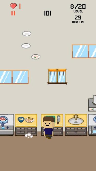 Head Bouncer screenshot 2