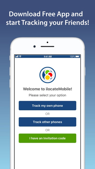 phone locator app download for bb