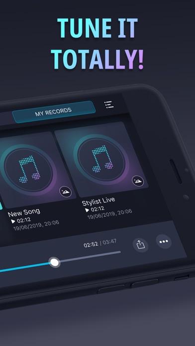 Soundle: Music Maker, DJ mixer screenshot 4