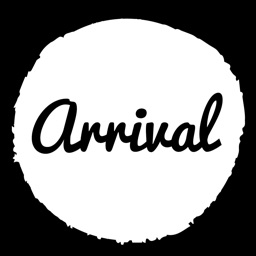 Arrival Mag Special Offers