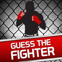 Codes for Guess the Fighter! MMA Quiz! Hack