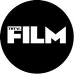 Total Film Magazine на пк