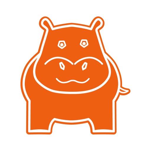 Jack - bondswell Mascot