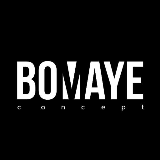 Bomaye Concept