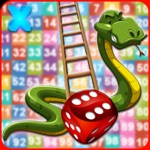 Snakes and Ladders 2019