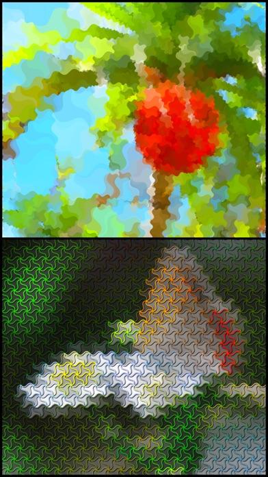TriMeshImager Screenshots