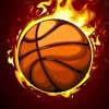 Basketball Superstar - iPadアプリ