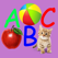 ABCDE puzzle