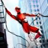 蜘蛛英雄犯罪遗产3D
