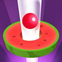 Helix Crush - Fruit Slices free Resources hack