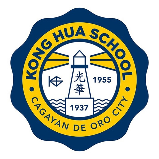 Kong Hua School