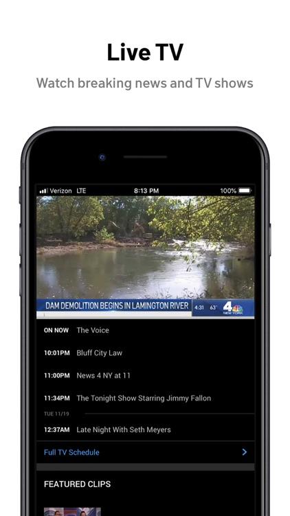 NBC 4 New York screenshot-3