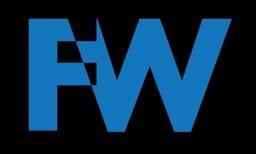 Framework Television