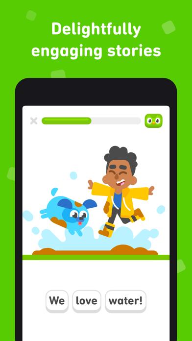 Duolingo ABC - Learn to Readのおすすめ画像2