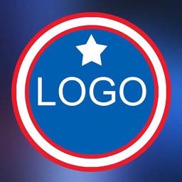 """Logo Maker"""""""