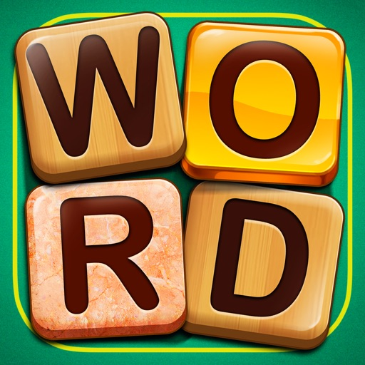 Word find: search puzzles