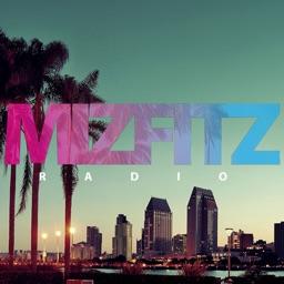 MizFitz Radio
