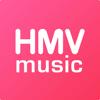 Lawson Entertainment, Inc. - HMVmusic powered by KKBOX アートワーク