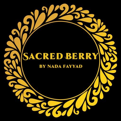 Sacred berry