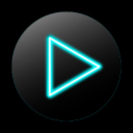 VX MXF Video Converter