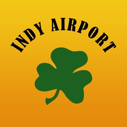 Indy Airport Taxi