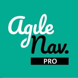 AgileNav PRO (Agile Navigator)