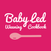 Baby Led Weaning Recipes
