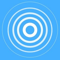 Iconic - App Icon Generator
